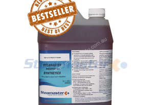 Chemical Prespray for Synthetics 5L carpet cleaning detergent accessories