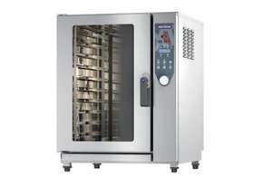 Semak RDP-110E XT Simple Gastronomy