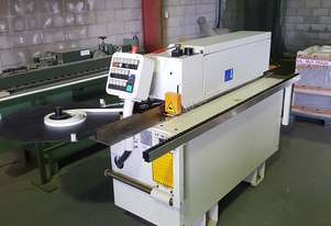 SCM Olimpic K201 A Plus Edgebanding Machine