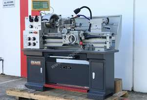 Fully Loaded 1236A Lathe -240Volt with Easson 2 Axis Digital Read Out