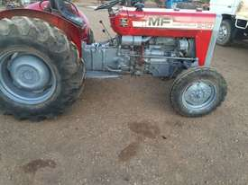 Massey Ferguson - picture0' - Click to enlarge