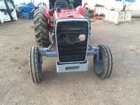 Massey Ferguson - picture2' - Click to enlarge