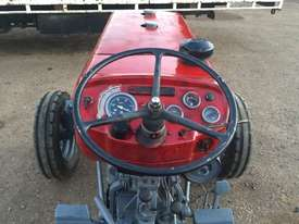 Massey Ferguson - picture4' - Click to enlarge