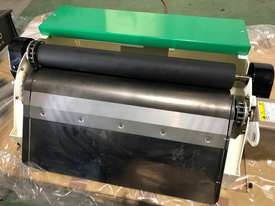 Magnet separator - picture1' - Click to enlarge