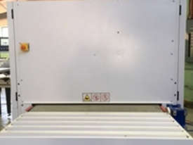 SCM Sandya 600 RCS 135 1350mm Wide Belt Sander - picture0' - Click to enlarge