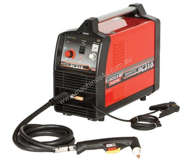 hypertherm cutters refer cutting lincoln guide chart plasma to kit