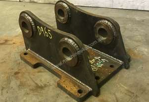 HEAD BRACKET TO SUIT 4-6T EXCAVATOR D965