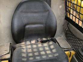 Wacker Neuson Skid Steer 2.4T 4ea x New Tires FULLY SERVICED  - picture12' - Click to enlarge