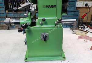 Maier Multi Function Sharpener/Grinding Tool.