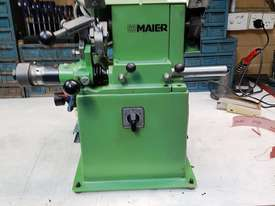 Maier Multi Function Sharpener/Grinding Tool. - picture0' - Click to enlarge