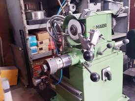 Maier Multi Function Sharpener/Grinding Tool. - picture2' - Click to enlarge
