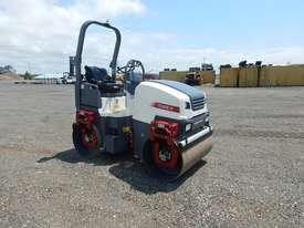 2018 Dynapac CC1200 Double Drum Vibrating Roller - picture3' - Click to enlarge