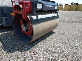 2018 Dynapac CC1200 Double Drum Vibrating Roller - picture5' - Click to enlarge