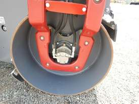 2018 Dynapac CC1200 Double Drum Vibrating Roller - picture7' - Click to enlarge