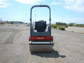 2018 Dynapac CC1200 Double Drum Vibrating Roller - picture9' - Click to enlarge