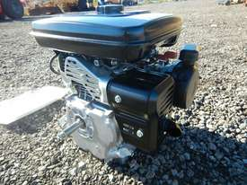 Unused Robin EH12-2D 3.5HP Petrol Engine - 2411442 - picture0' - Click to enlarge