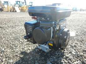 Unused Robin EH12-2D 3.5HP Petrol Engine - 2411442 - picture1' - Click to enlarge