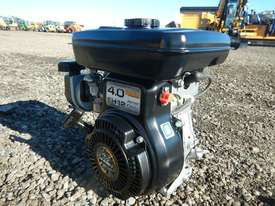 Unused Robin EH12-2D 3.5HP Petrol Engine - 2411442 - picture2' - Click to enlarge