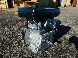 Unused Robin EH12-2D 3.5HP Petrol Engine - 2411442 - picture3' - Click to enlarge