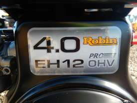 Unused Robin EH12-2D 3.5HP Petrol Engine - 2411442 - picture5' - Click to enlarge