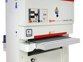 SCM SANDYA 300RCS - picture0' - Click to enlarge