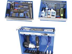 Kincrome 500pc K1560 Workshop Toolkit with 2 x Bonus Boxes - picture4' - Click to enlarge