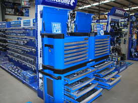 Kincrome 500pc K1560 Workshop Toolkit with 2 x Bonus Boxes - picture7' - Click to enlarge