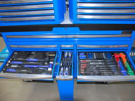 Kincrome 500pc K1560 Workshop Toolkit with 2 x Bonus Boxes - picture13' - Click to enlarge