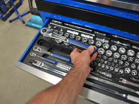 Kincrome 500pc K1560 Workshop Toolkit with 2 x Bonus Boxes - picture16' - Click to enlarge