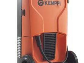 Kemppi Kempact 323A Mig Welder Package - picture2' - Click to enlarge