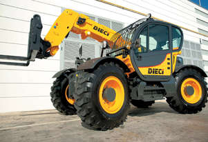 Dieci Dedalus 30.9 TCL - 3T / 8.70 Reach Telehandler - HIRE NOW!