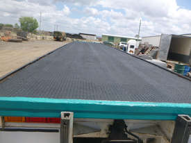 Haulmark B/D Lead/Mid Flat top Trailer - picture6' - Click to enlarge