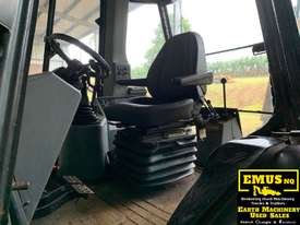 2000 Case 580LE Backhoe, 5500hrs, attachments.  MS488 - picture1' - Click to enlarge