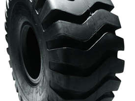 Earthmoving tyres Clearance!!!!! - picture0' - Click to enlarge