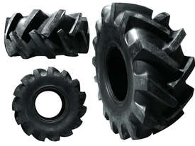 Earthmoving tyres Clearance!!!!! - picture4' - Click to enlarge