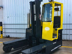 1.8T LPG Multi-Directional Forklift - picture2' - Click to enlarge