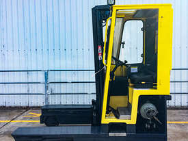 1.8T LPG Multi-Directional Forklift - picture0' - Click to enlarge