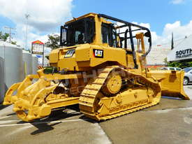 Caterpillar D6T XL Bulldozer DOZCATRT - picture0' - Click to enlarge