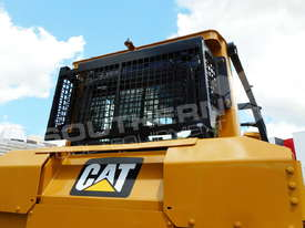 Caterpillar D6T XL Bulldozer DOZCATRT - picture8' - Click to enlarge