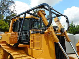 Caterpillar D6T XL Bulldozer DOZCATRT - picture9' - Click to enlarge