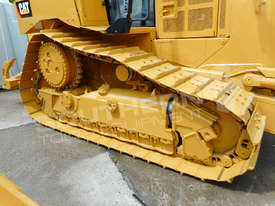 Caterpillar D6T XL Bulldozer DOZCATRT - picture11' - Click to enlarge