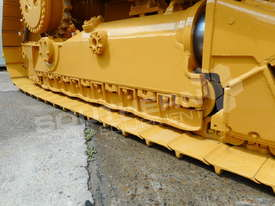 Caterpillar D6T XL Bulldozer DOZCATRT - picture12' - Click to enlarge