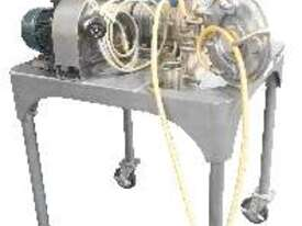 Hammermill (Atomizer) - picture3' - Click to enlarge