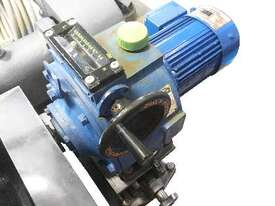 Hammermill (Atomizer) - picture5' - Click to enlarge
