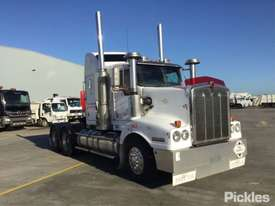2003 Kenworth T404S - picture0' - Click to enlarge