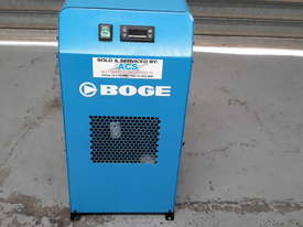 Compressed Air Dryer - picture0' - Click to enlarge