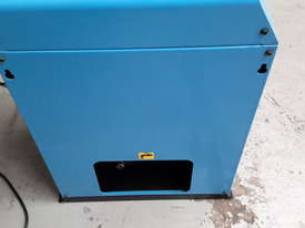 Compressed Air Dryer - picture1' - Click to enlarge