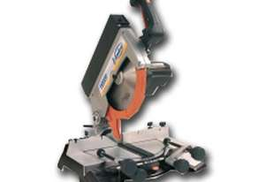 300mm Tiltable Mitre Saw (without upper table) TS233T by Virutex