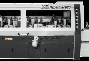 Leadermac   HYPERMAC MOULDER