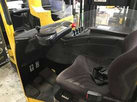 1.6T Battery Electric Reach Sit Down - picture2' - Click to enlarge